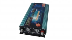 3000w modified power inverter DC 12V to AC 220V/230V/240V
